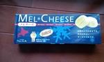 メルチーズ1.JPG